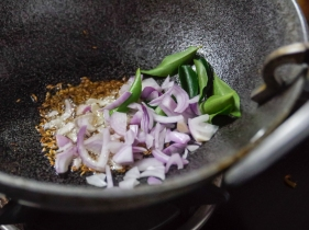 Kochi cookery-8